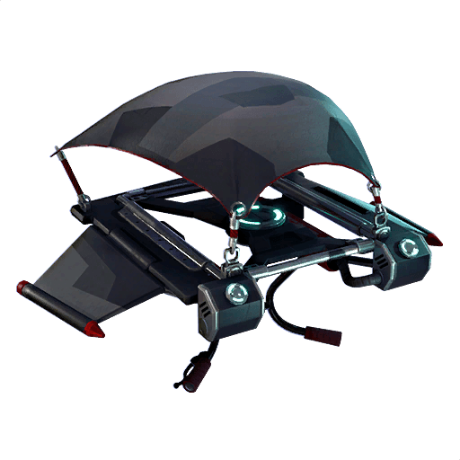 Stealth Glider icon
