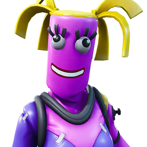 Twistie Outfit icon