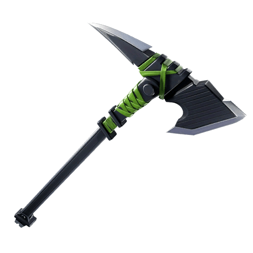 Fresh Cut Pickaxe icon