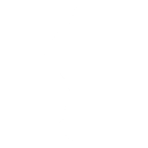 Pick it up Emote icon
