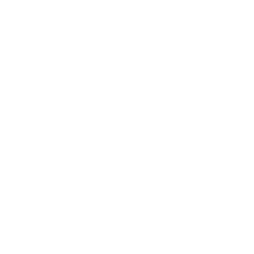 Widow's Pirouette Emote icon