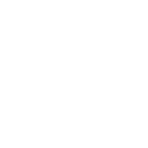 Billy Bounce Emote icon