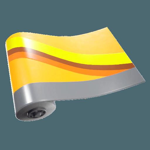 Ruff Wrap icon