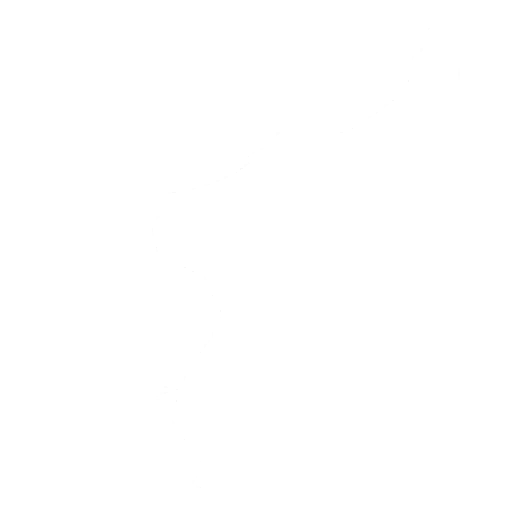 Dabstand Emote icon