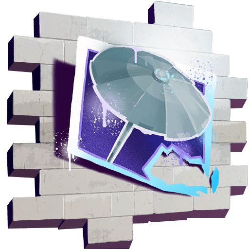 Play To Win Spray icon