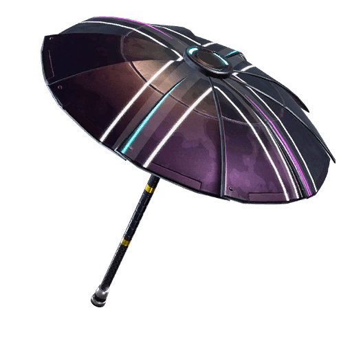 X Umbrella icon