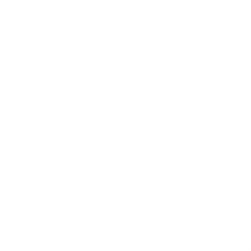 Brush Your Shoulders Emote icon