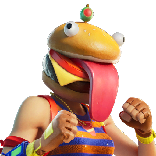 Sizzle Outfit icon