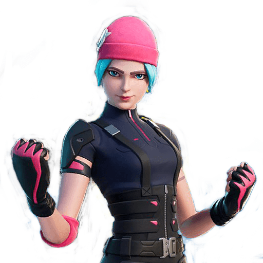 Wildcat Outfit icon