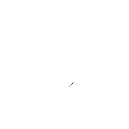 Disco Fever Emote icon