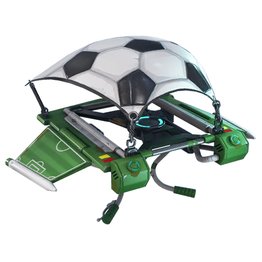 Goalbound Glider icon