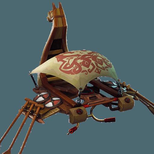 Conquest Glider icon