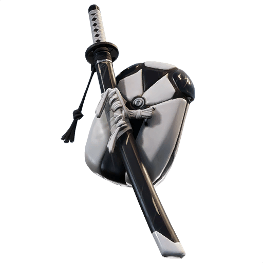 Lane Splitter Back Bling icon