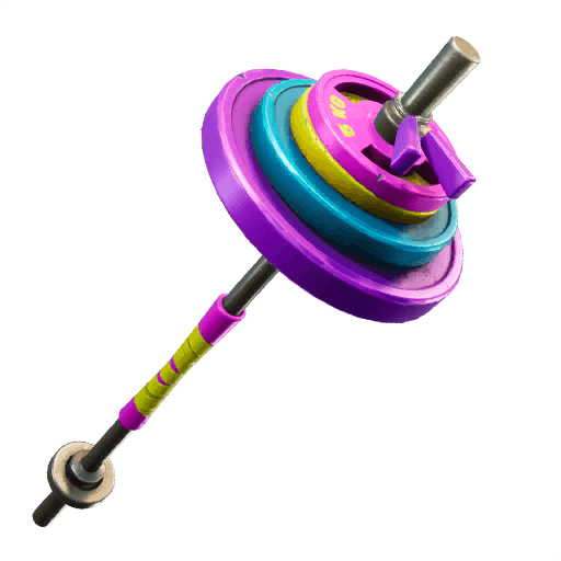 Axercise Pickaxe icon