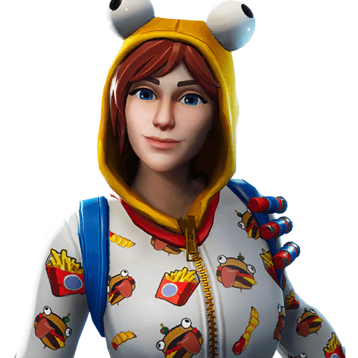 Onesie Outfit icon