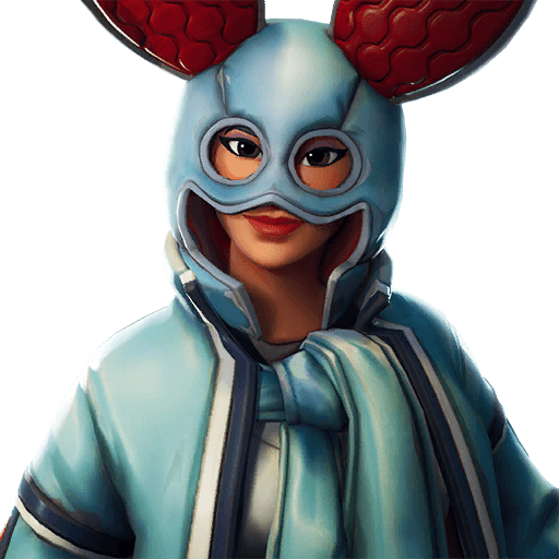 Flapjackie Outfit icon