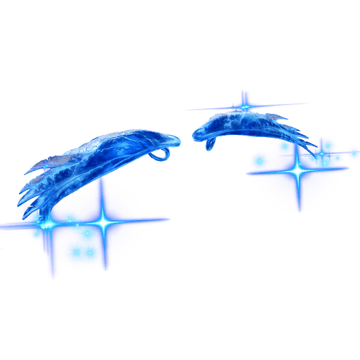 Magic Wings Glider icon