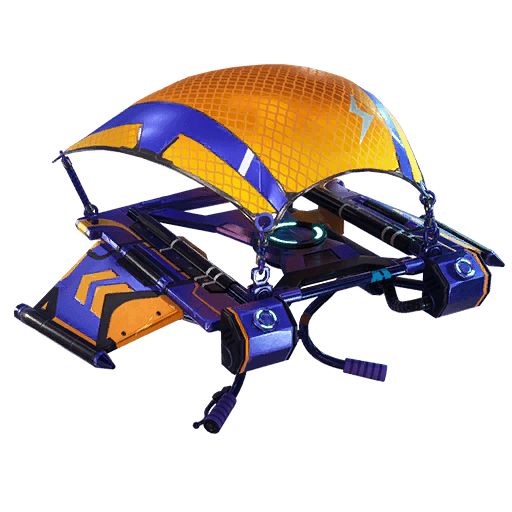 Hyper Glider icon