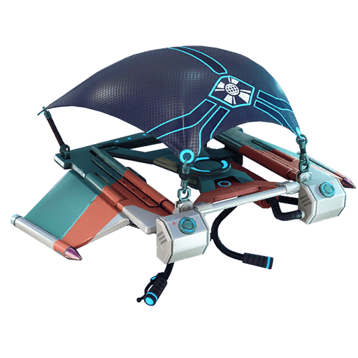 Royale Air Glider icon