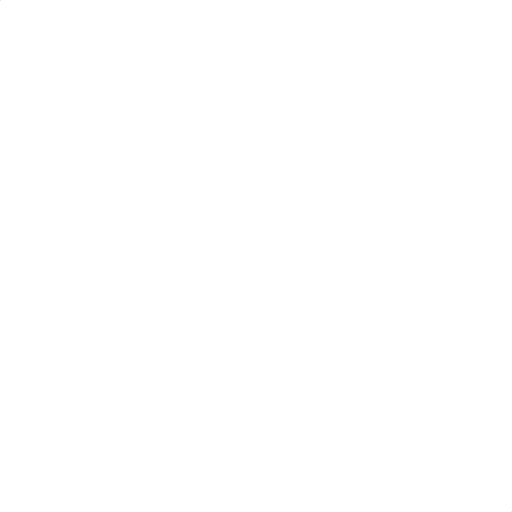 Get Funky Emote icon