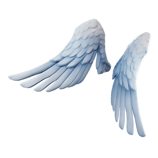Ark Wings Back Bling icon