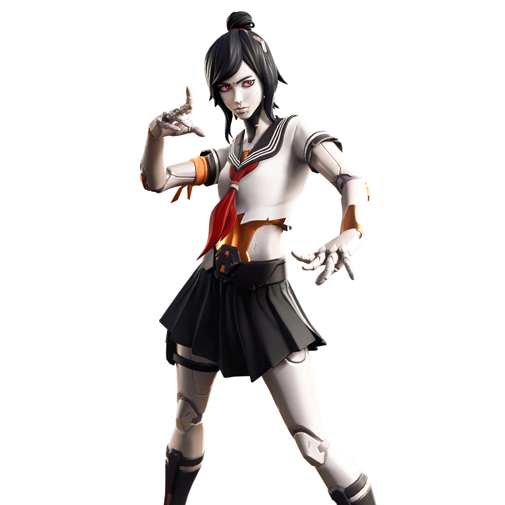 Tsuki Outfit Featured image