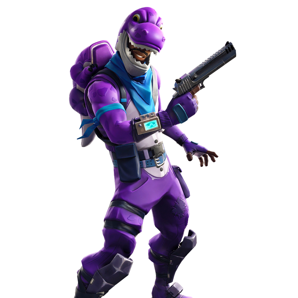 Bronto Outfit Featured image