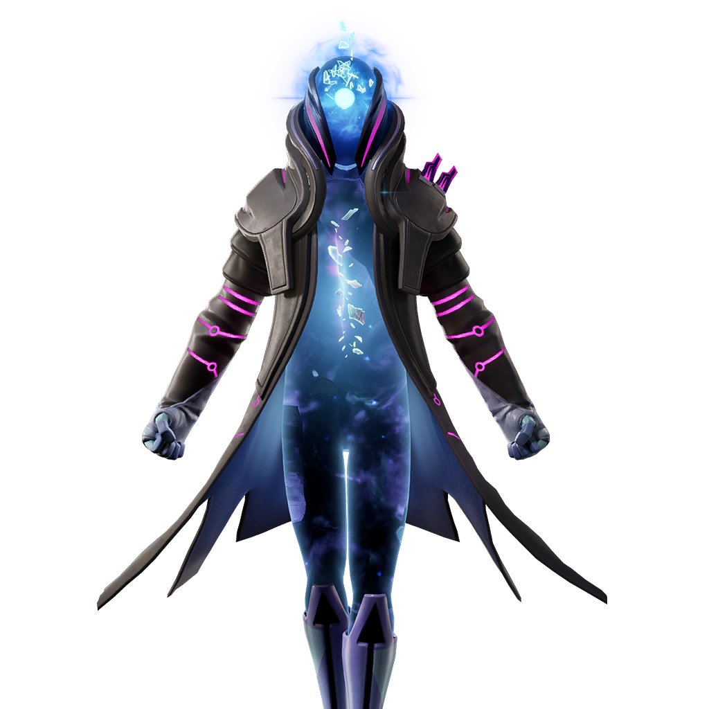 Infinity Outfit Featured image
