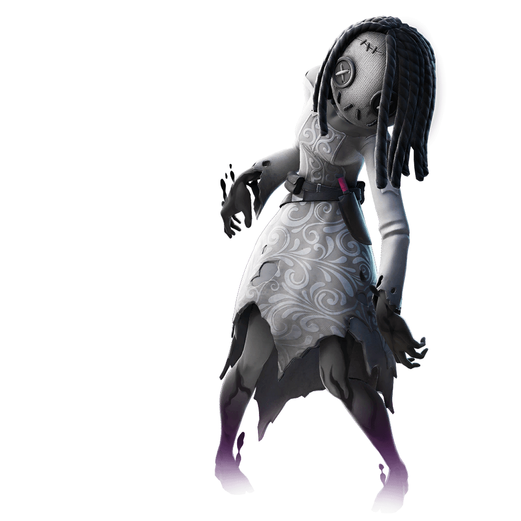 Willow Outfit Featured image