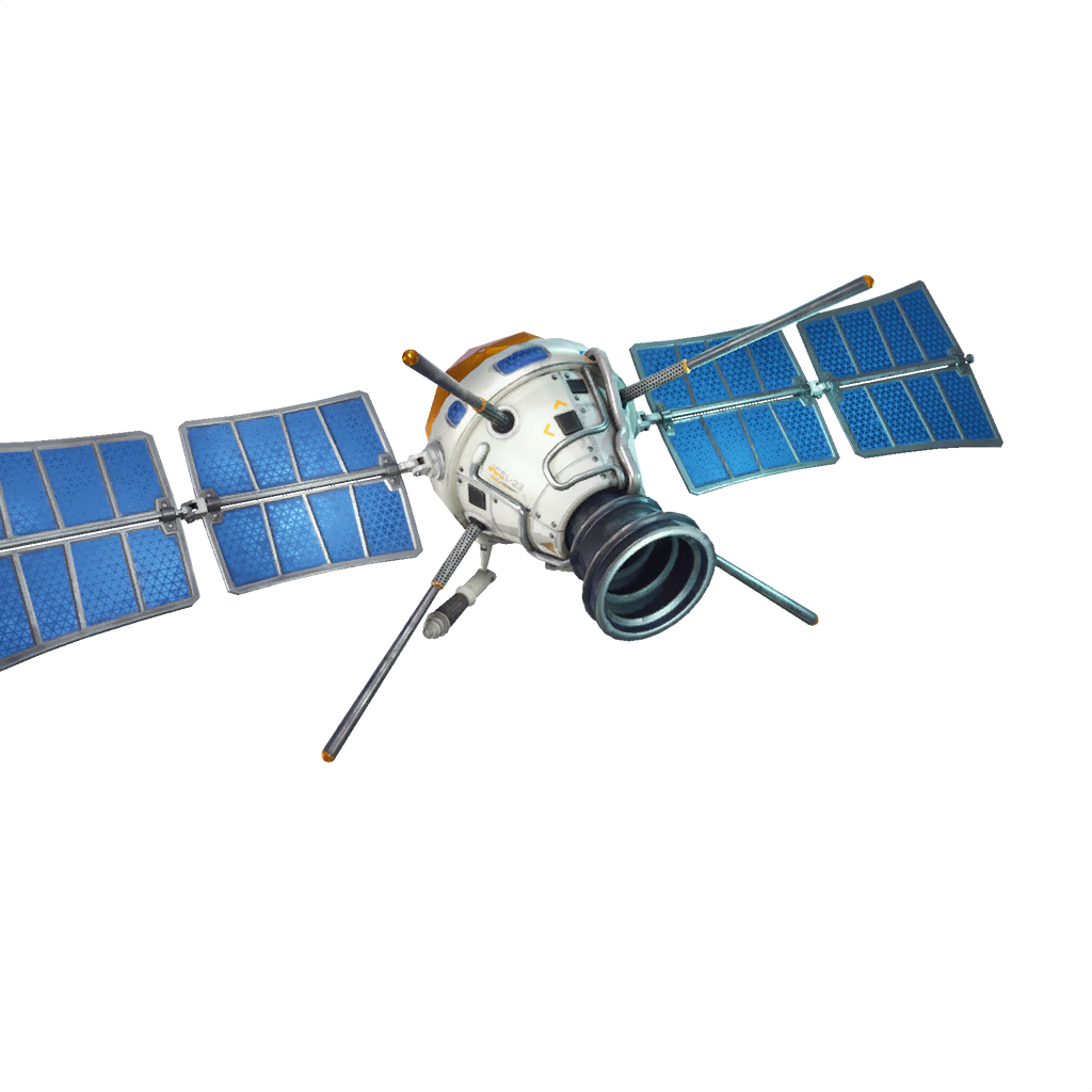 Planetary Probe Glider Featured image