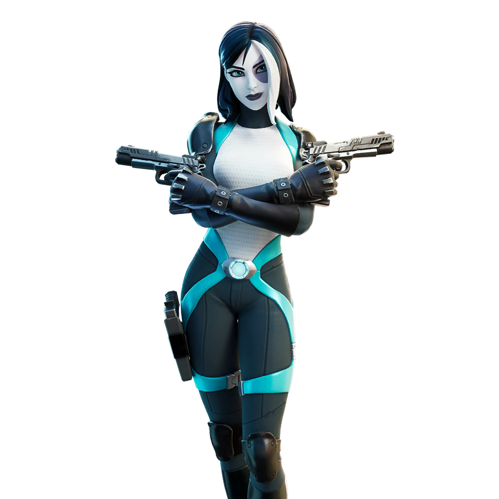 Domino Outfit Featured image