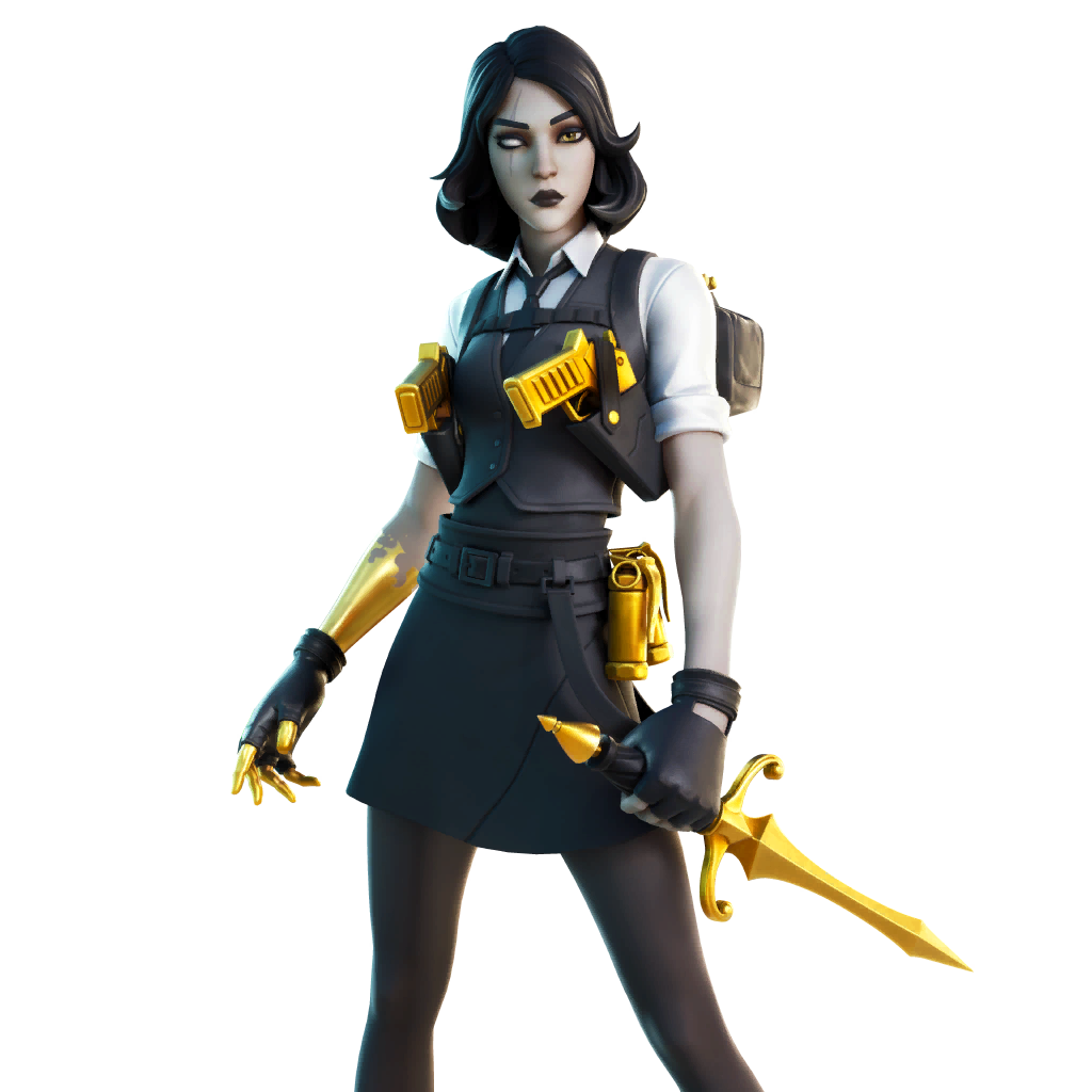 Marigold Outfit Featured image