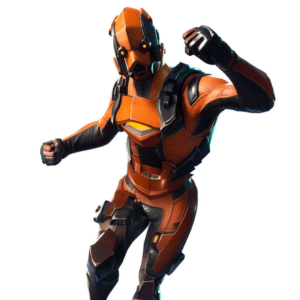 Vertex Outfit Featured image