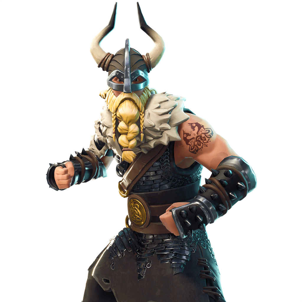Magnus Outfit Featured image