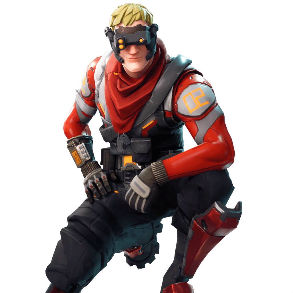 Circuit Breaker Outfit Featured image