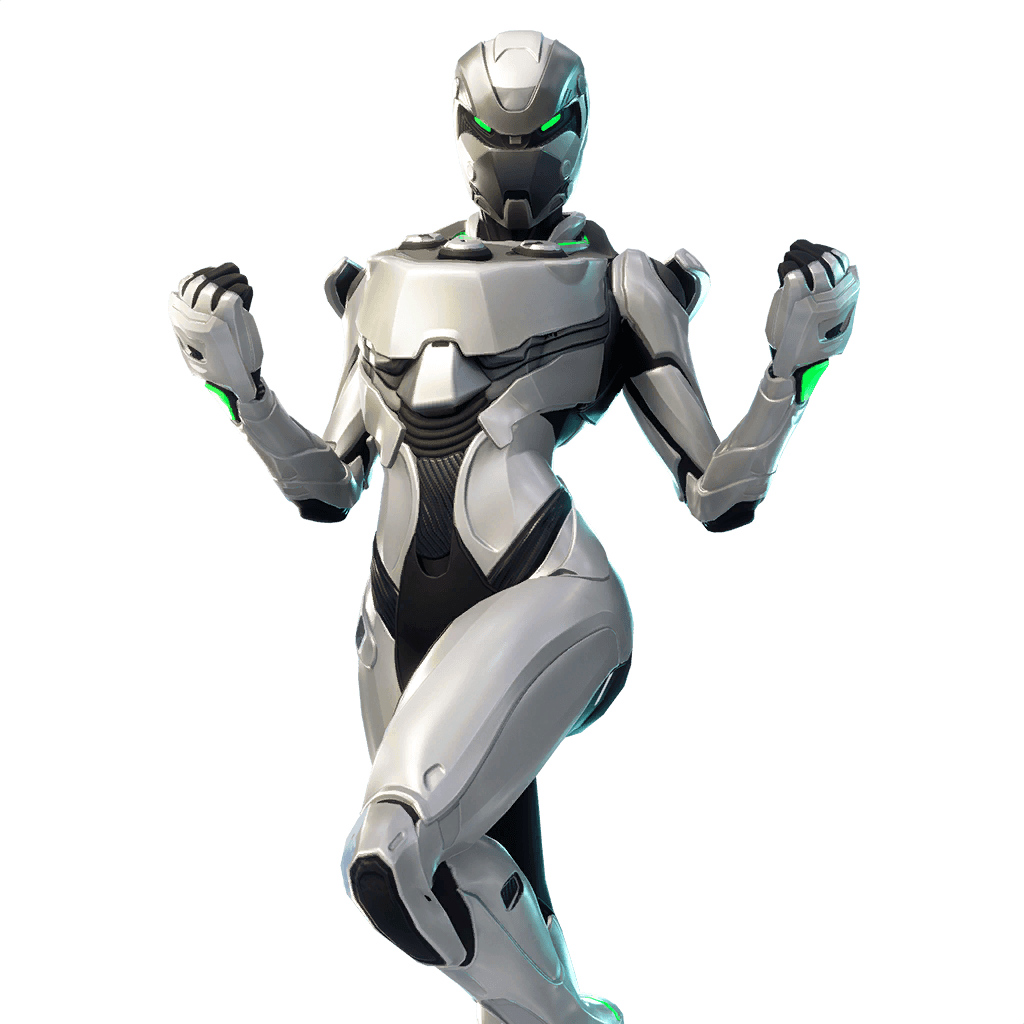 Eon Outfit Featured image