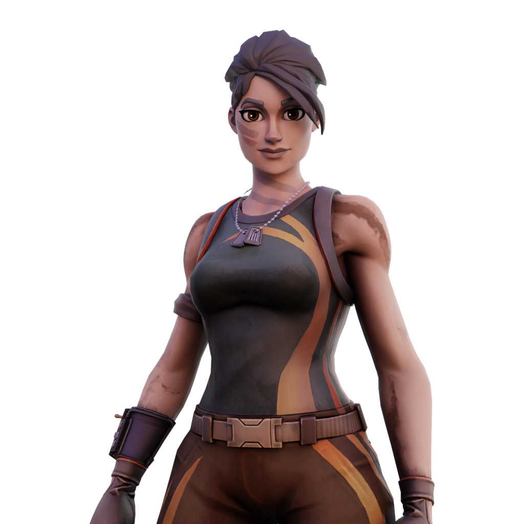 Jungle Scout Outfit Featured image