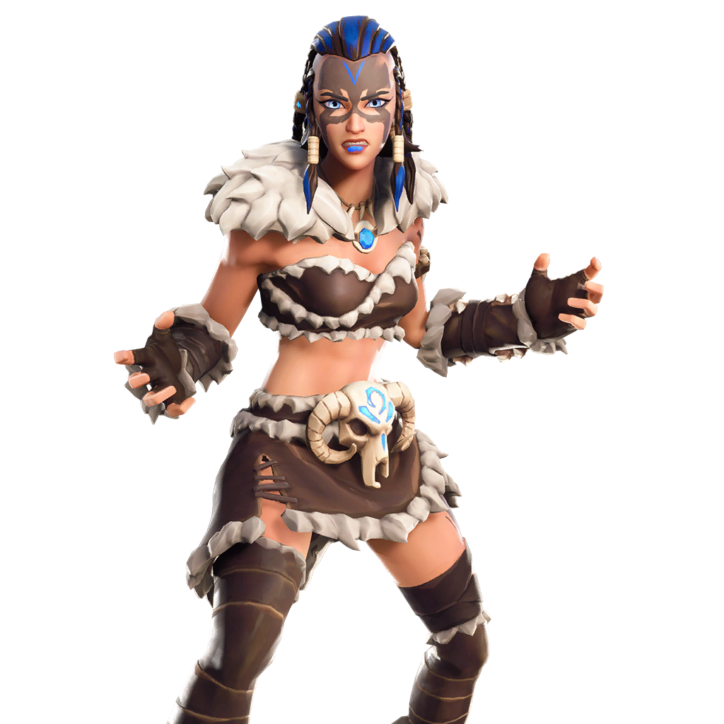 Fyra Outfit Featured image
