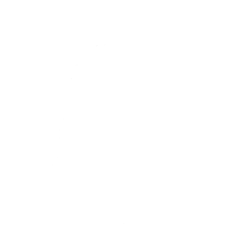 Jabba Switchway Emote icon
