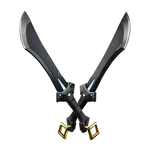 Agile Edge Pickaxe icon