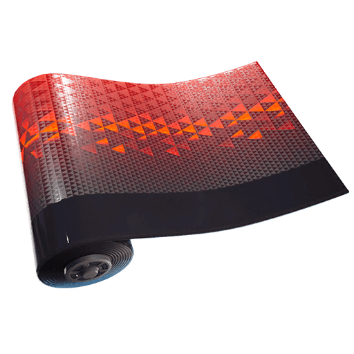 Angled Fire Wrap icon