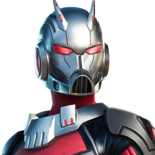 Ant-Man Outfit icon