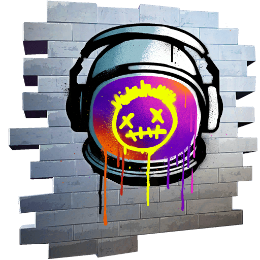 Astro Antidote Spray icon