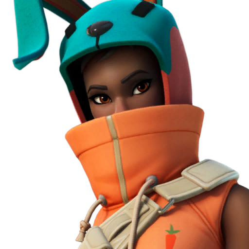 Babbit Outfit icon