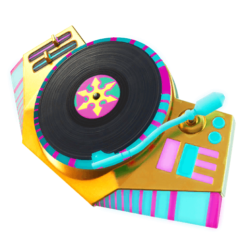 Back Scratcher Back Bling icon