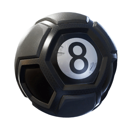 Ball Bling Back Bling icon