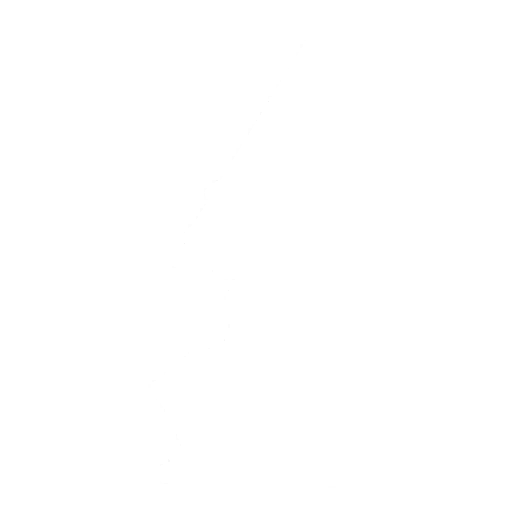 Banner Wave Emote icon