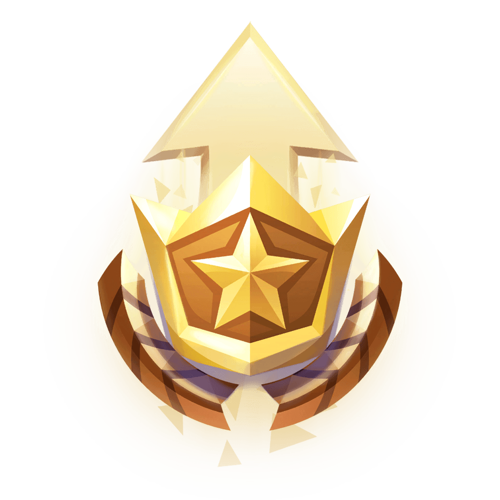 Battle Pass Tiers Other icon