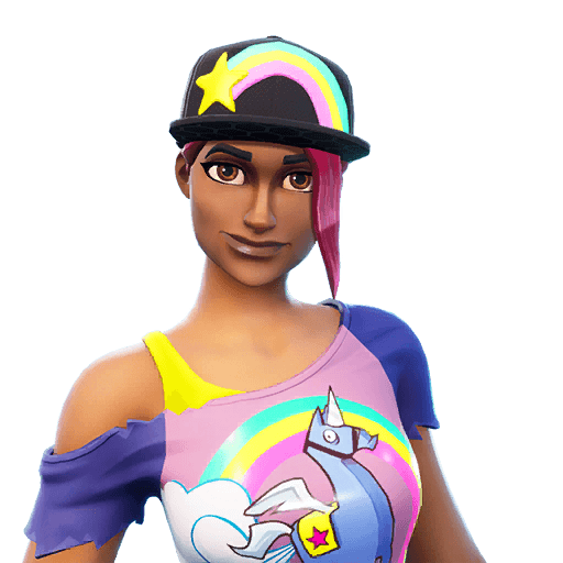 Beach Bomber Outfit icon