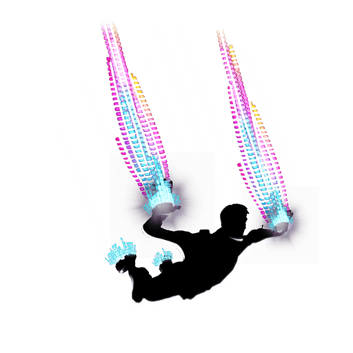 Beat Drop Contrail icon